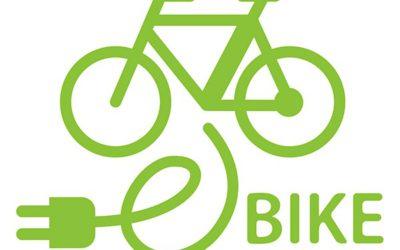 Biciclette elettriche per la popolazione