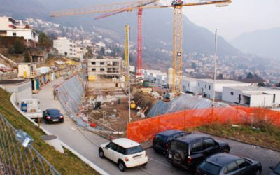 Commissione edilizia privata