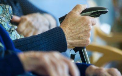Casa per anziani/Villaggio intergenerazionale di Vacallo