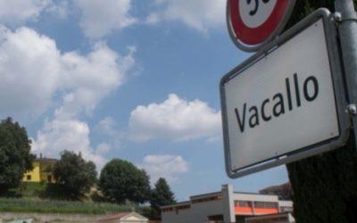 Risposta ad Aurelio Costa riguardo alla bugie sulla Casa per Anziani (CpA) di Vacallo