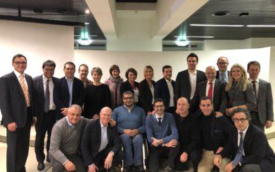 Assemblea distrettuale PPD Mendrisiotto – Candidati al Gran Consiglio