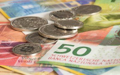 Interpellanza: moltiplicatore d'imposta comunale