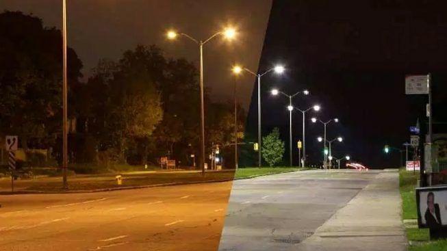 Iinterrogazione: Punti Luce – illuminazione pubblica comunale