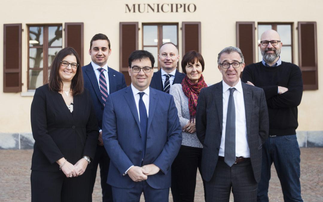 """""""Per Vacallo"""" si sdoppia nella corsa al Consiglio comunale"""