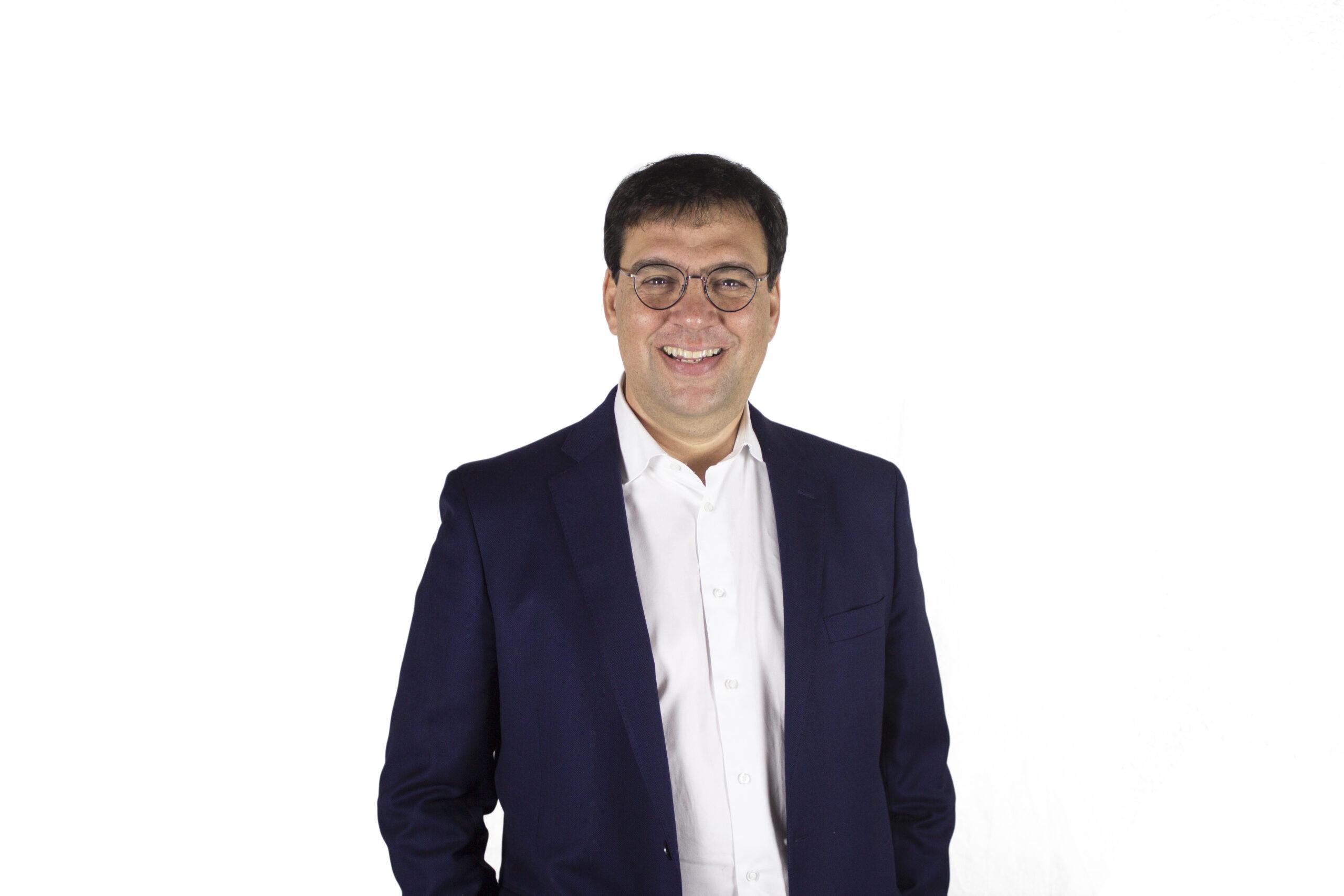 Marco Rizza
