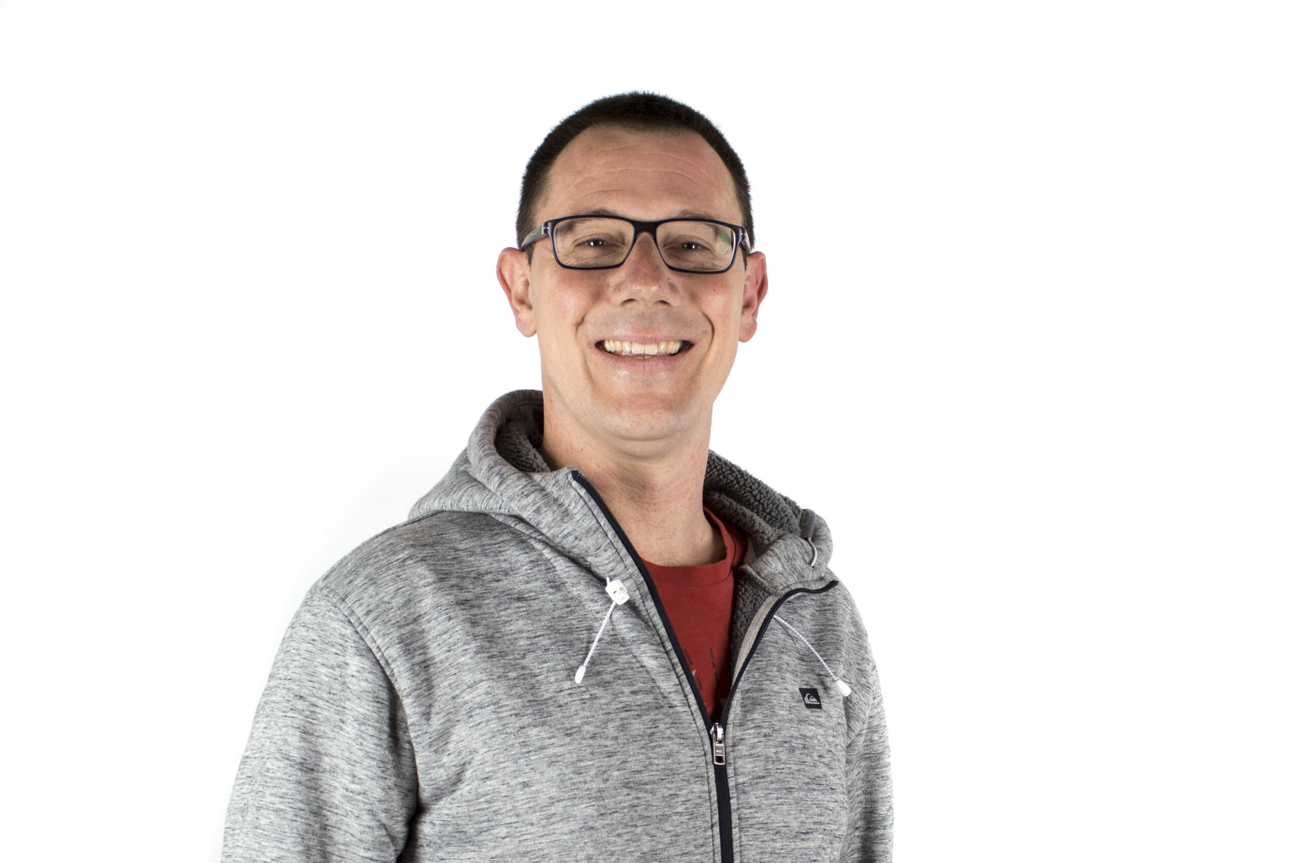 Denis Russo