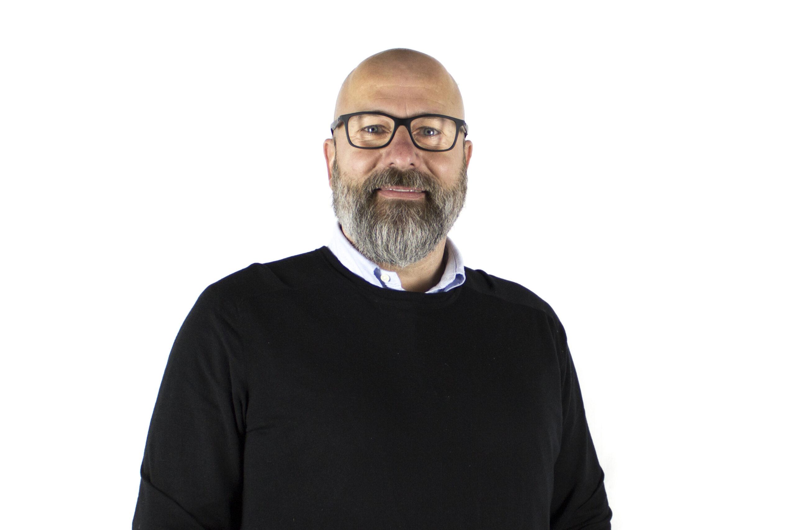 Dario Sebben