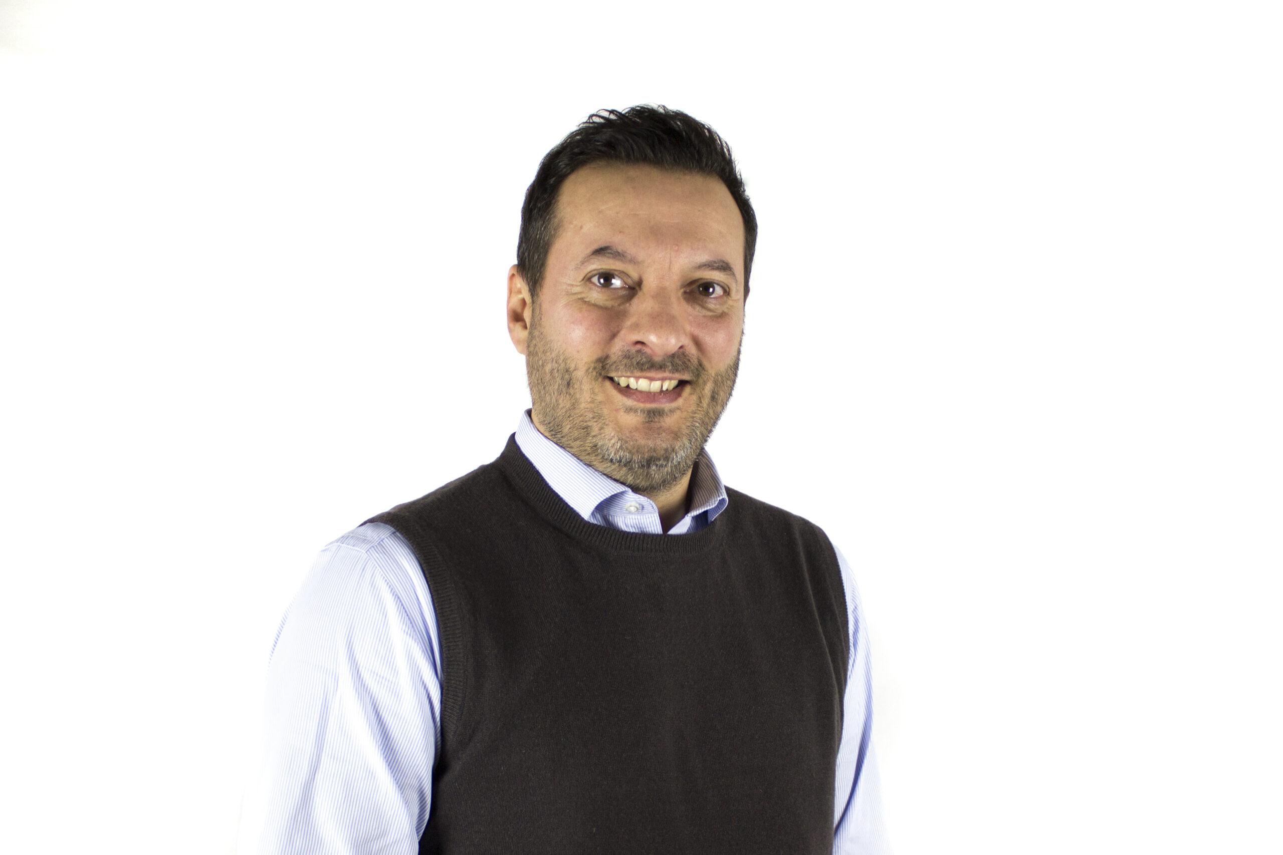 Matteo Zannoni
