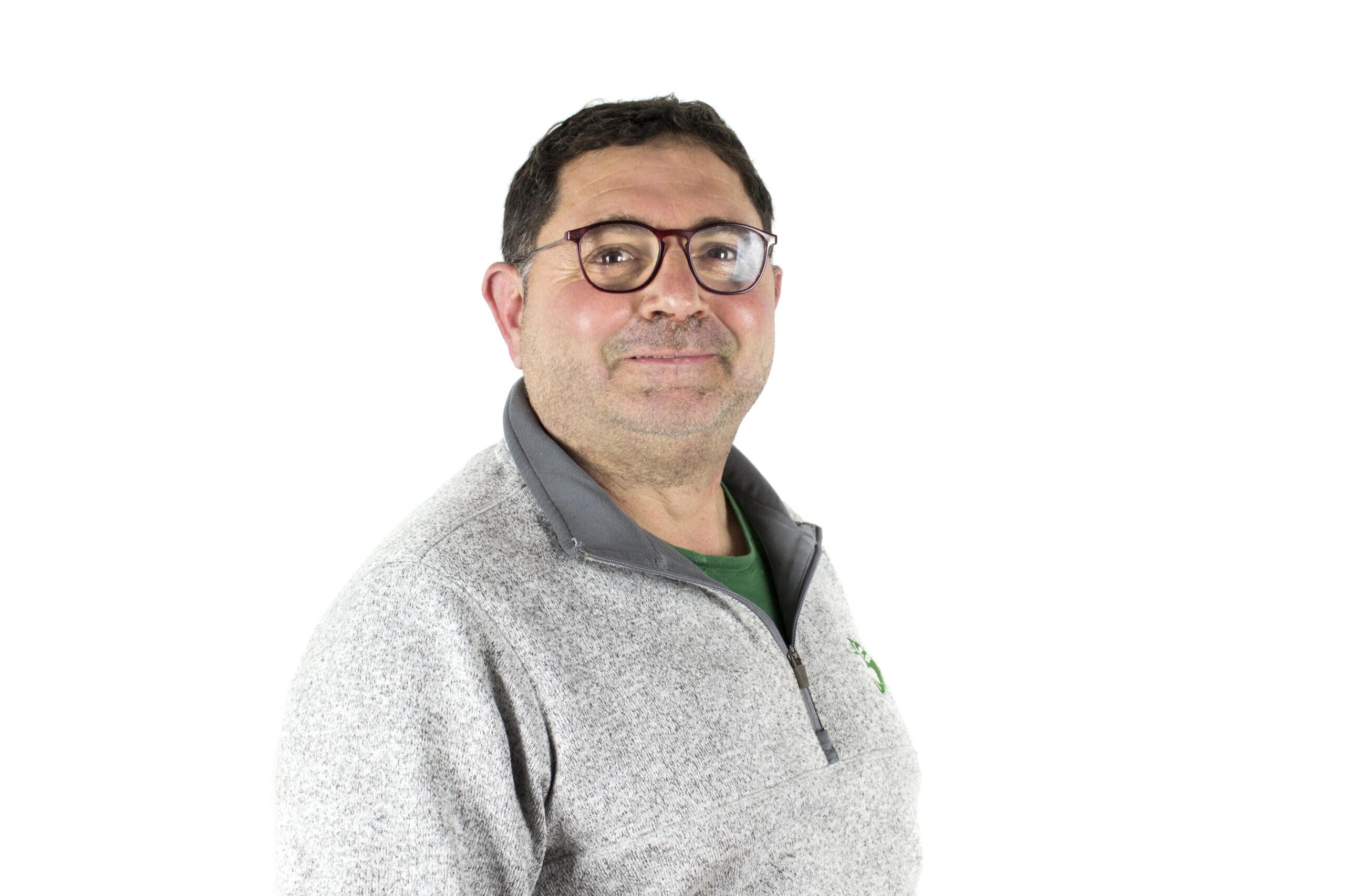 Dario Copetti